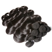CEXXY Hair Remy Hair Body Wave 10PCS Lot  Human Hair Bundles Free Shipping