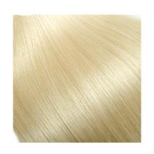 Soph Queen Hair Brazilian Straight Hair Weave 3 Bundles #613 Blonde Bundles 100% Remy Human Hair Bundles Can Buy With Closure