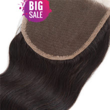 Soph queen Body Wave Indian Bundles With Closure 4pcs/pack Pre-Colored T1B/30 Human Hair Bundles With Closure