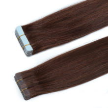Alishow Tape In Remy Human Hair 20pcs/pack 16