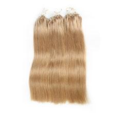 Alishow Hair 100g/pack 16