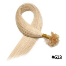Unice Hair 18
