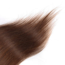 Clip In Human Hair Extensions 100G 14