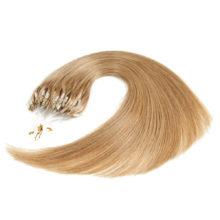 Hair 100g/pack 16